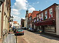 Around holland - Flickr - bertknot (24).jpg