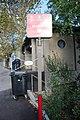 Arrêt Bus Madone Mas Rillier Miribel Ain 3.jpg