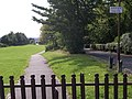 Arran Drive, Airdrie - geograph.org.uk - 222485.jpg