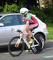 Arras - Paris-Arras Tour, étape 1, 23 mai 2014, arrivée (A042).JPG