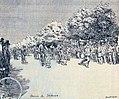 Arrivée de Bordeaux-Paris 1892.jpg