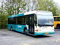 Arriva 5823.JPG