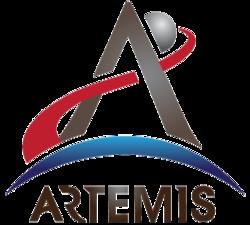 Artemis Logo NASA.png