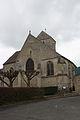 Arthies Saint-Aignan 640.JPG