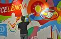 Artista Lobo Mural Corporativo.jpg