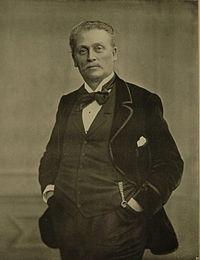 Arwed Roßbach 1897.jpg