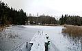 Aschenhütter Teich.jpg