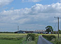 Ash Farm, near Knutsford - geograph.org.uk - 177672.jpg