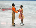 Asher Hill and Kharis Ralph - Canadian Figure Skating Championships - Jan. 19, 2013.jpg