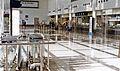 Ashford International Station geograph-3932855-by-Ben-Brooksbank.jpg