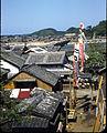 Ashiya-machi, Onga-gun, Fukuoka Prefecture - Koinobori (2).jpg