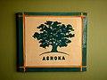 Ashoka logo.jpg