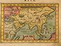 Asia (1604).jpg