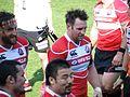 Asia Rugby Championship 2015, JPNvHKG 3.jpg