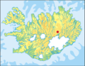 Askja location.png