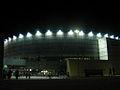 Asm04-hartwell areena nighttime-x768.jpg