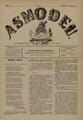 Asmodeu 1871-08-08.pdf