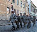 Asociatia Deutsches Freikorps.jpg