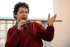 Assemblea-WMI-3.12.2011-24.jpg