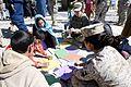 Assisting Afghan women DVIDS375991.jpg