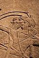 Assyrian Relief (4289143560).jpg