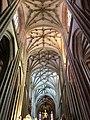 Astorga catedral interior 31.jpg