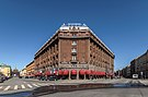 Astoria Hotel SPB.jpg