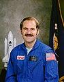 Astronaut James van Hoften - Portrait.jpg