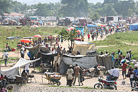 At the Border of Haiti and the Dominican Republic (8057179936).jpg