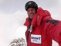 Atanas Skatov, Makalu Summit.jpg