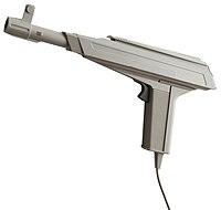 Atari XG-1 light gun.jpg