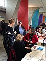 Atelier Wiki4Women Unesco Paris 8 mars 2018 3.jpg