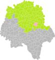 Athée-sur-Cher (Indre-et-Loire) dans son Arrondissement.png
