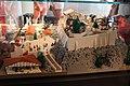 Athens Acropolis Museum Lego Acropolis (28360088251).jpg