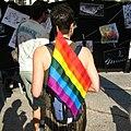 Athens Greece LGBT pride 2008 1.jpg