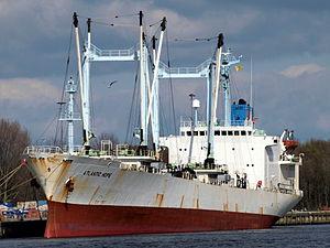 Atlantic hope pic3.JPG