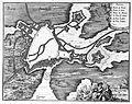Atlas Beudeker-C9E10 005 02A-le Plan de la Ville de BOIS LE DUC.jpeg