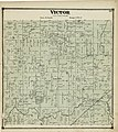 Atlas of Clinton County, Michigan LOC 2010587156-16.jpg
