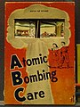 Atomic Bomb Care - Children's Game - Harry S. Truman Presidential Library - Independence - Missouri - USA (41097283254).jpg