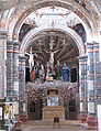 Atotonilco holy sepulchre.jpg