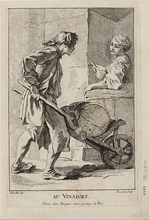 image of Simon François Ravenet I from wikipedia