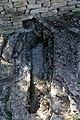 Aubais-Saint Nazaire de Marissargues-Tombe rupestre-20190301.jpg