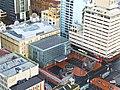 Auckland-3721.jpg