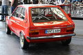 Audi 50 Tuning World (Foto Hilarmont).JPG