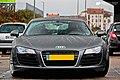 Audi R8 - Flickr - Alexandre Prévot (25).jpg