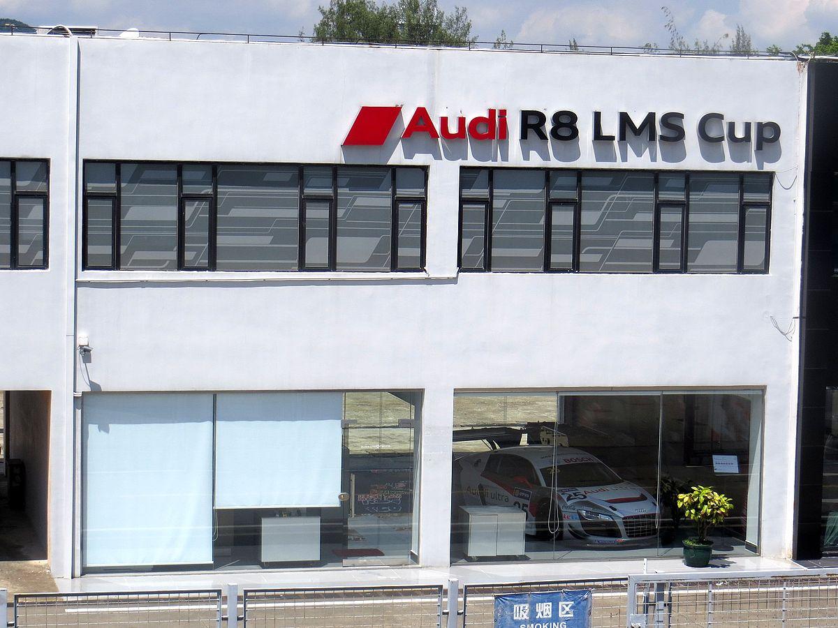 Kelebihan Audi Shop Murah Berkualitas