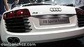 Audi R8 Special Edition (8159341848).jpg