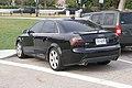 Audi S4 (20100325-DSC01393).jpg