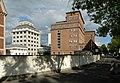 Auermühle Bonn (2010).jpg