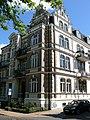 August-Bebel-Straße18A Schwerin.jpg
